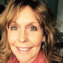Sue Wyndham