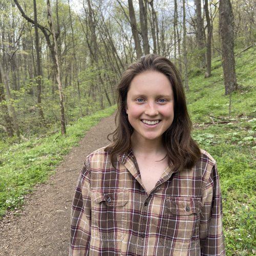 Heather Titanich